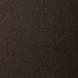 Lama 07 | Drapery fabrics | ONE MARIOSIRTORI