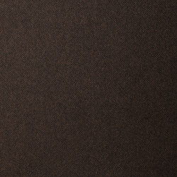 Lama 07 | Tessuti decorative | Geman Textile