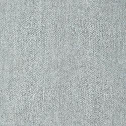 Lama 8/1 | Drapery fabrics | ONE MARIOSIRTORI