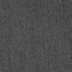 Lama 08 | Drapery fabrics | Geman Textile