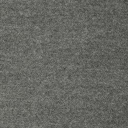 Lama 09 | Drapery fabrics | ONE MARIOSIRTORI