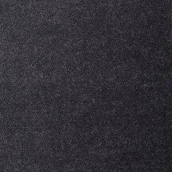 Lama 10 | Drapery fabrics | ONE MARIOSIRTORI