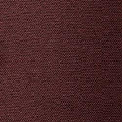 Lama 11 | Drapery fabrics | ONE MARIOSIRTORI