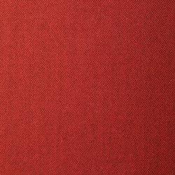 Lama 12 | Tejidos decorativos | ONE MARIOSIRTORI