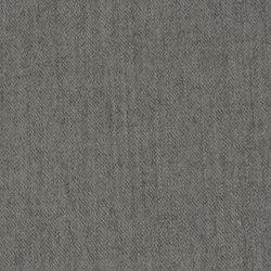 Lama 801 | Drapery fabrics | ONE MARIOSIRTORI