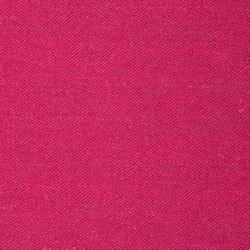 Lama 802 | Drapery fabrics | ONE MARIOSIRTORI