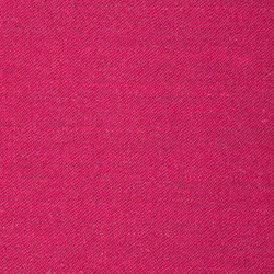 Lama 802 | Dekorstoffe | ONE MARIOSIRTORI