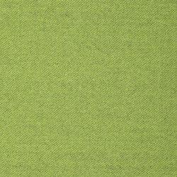 Lama 803 | Drapery fabrics | ONE MARIOSIRTORI