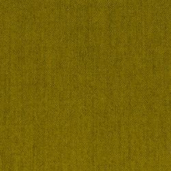 Lama 805 | Drapery fabrics | ONE MARIOSIRTORI