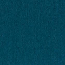 Lama 806 | Tessuti decorative | ONE MARIOSIRTORI