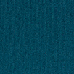 Lama 806 | Tejidos decorativos | ONE MARIOSIRTORI