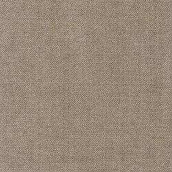 Anima_07 | Upholstery fabrics | Crevin