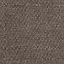 Anima_08 | Upholstery fabrics | Crevin