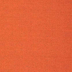 Lama 809 | Tejidos decorativos | ONE MARIOSIRTORI