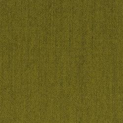 Lama 810 | Tejidos decorativos | ONE MARIOSIRTORI