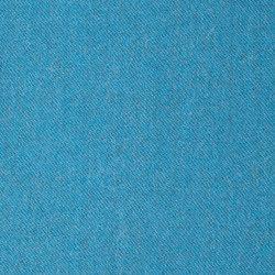 Lama 811 | Drapery fabrics | ONE MARIOSIRTORI