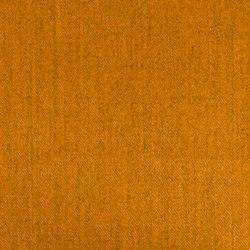Lama 816 | Drapery fabrics | Geman Textile