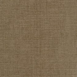 Anima_10 | Upholstery fabrics | Crevin