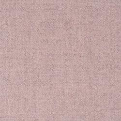 Lama 823 | Tejidos decorativos | ONE MARIOSIRTORI