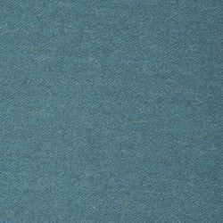 Lama 825 | Drapery fabrics | ONE MARIOSIRTORI