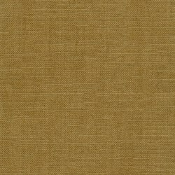 Anima_19 | Upholstery fabrics | Crevin