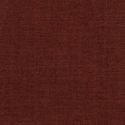 Anima_22 | Upholstery fabrics | Crevin