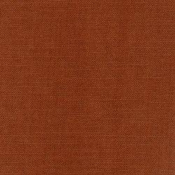 Anima_24 | Upholstery fabrics | Crevin