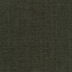 Anima_30 | Upholstery fabrics | Crevin
