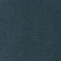 Anima_31 | Upholstery fabrics | Crevin