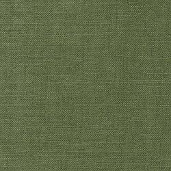 Anima_32 | Upholstery fabrics | Crevin