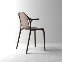 Brooklyn | Stühle | Vondom