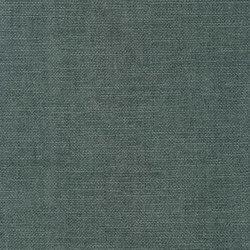 Anima_33 | Upholstery fabrics | Crevin
