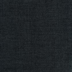 Anima_35 | Upholstery fabrics | Crevin