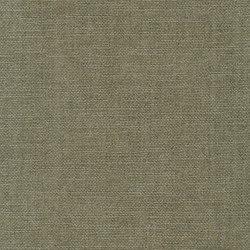 Anima_39 | Upholstery fabrics | Crevin