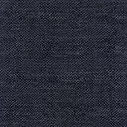 Anima_45 | Upholstery fabrics | Crevin