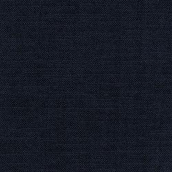 Anima_47 | Upholstery fabrics | Crevin