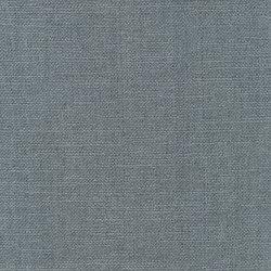 Anima_49 | Upholstery fabrics | Crevin