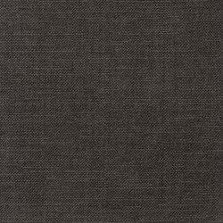 Anima_52 | Upholstery fabrics | Crevin