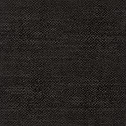 Anima_53 | Upholstery fabrics | Crevin