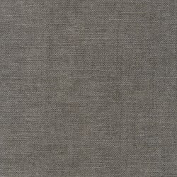 Anima_54 | Upholstery fabrics | Crevin