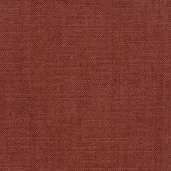 Anima_60 | Upholstery fabrics | Crevin