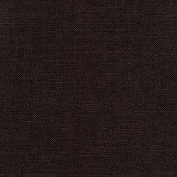 Anima_95 | Upholstery fabrics | Crevin