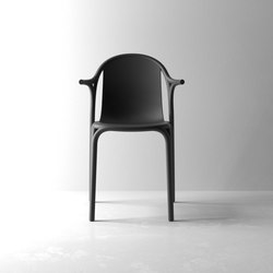 Brooklyn | Chairs | Vondom