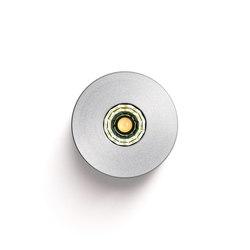 DOT 35 | Recessed ceiling lights | GEORG BECHTER LICHT