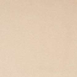 Lario 03 | Drapery fabrics | ONE MARIOSIRTORI