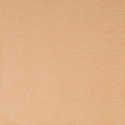 Lario 04 | Drapery fabrics | ONE MARIOSIRTORI