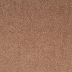 Lario 05 | Drapery fabrics | ONE MARIOSIRTORI