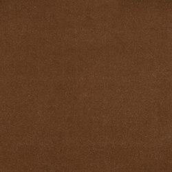 Lario 06 | Drapery fabrics | ONE MARIOSIRTORI