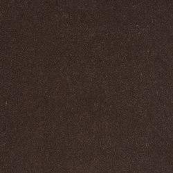 Lario 07 | Drapery fabrics | Geman Textile