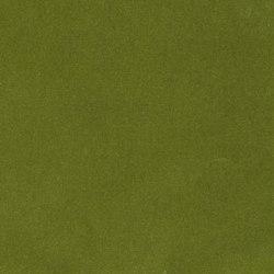 Lario 09 | Drapery fabrics | ONE MARIOSIRTORI
